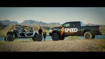 KMC Wheels TV Spot, 'Take Time for Yourself' - Thumbnail 3