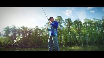 KMC Wheels TV Spot, 'Take Time for Yourself' - Thumbnail 4