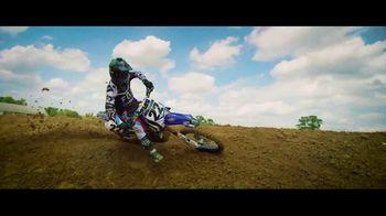 KMC Wheels TV Spot, 'Take Time for Yourself' - Thumbnail 5