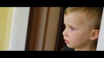 KMC Wheels TV Spot, 'Take Time for Yourself' - Thumbnail 6