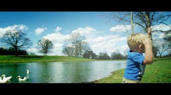 KMC Wheels TV Spot, 'Take Time for Yourself' - Thumbnail 7