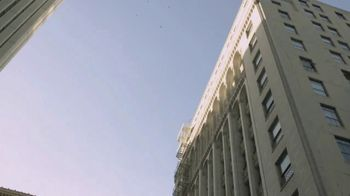 BlackBerry KEYone TV Spot, 'Built to Do More' - Thumbnail 3