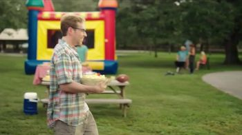 NFL Fantasy Football TV Spot, 'Potato Salad' Ft. David Johnson, Mike Evans - Thumbnail 1