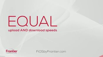FiOS by Frontier TV Spot, 'Cable Keeps Raising Prices' - Thumbnail 4