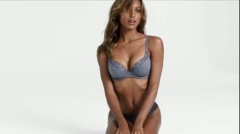 Victoria's Secret Body by Victoria TV Spot, 'The New Sexy' Song by MOONZz - 687 commercial airings