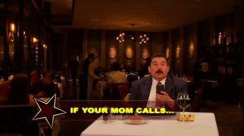 Visit Las Vegas TV Spot, 'ABC: Guillermo's Vegas Trip Tips' - Thumbnail 3