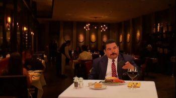 Visit Las Vegas TV Spot, 'ABC: Guillermo's Vegas Trip Tips' - Thumbnail 5