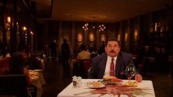 Visit Las Vegas TV Spot, 'ABC: Guillermo's Vegas Trip Tips' - Thumbnail 7