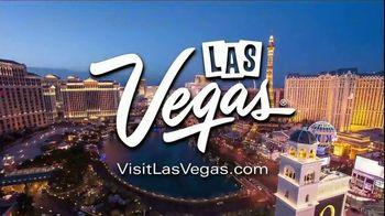 Visit Las Vegas TV Spot, 'ABC: Guillermo's Vegas Trip Tips' - Thumbnail 9