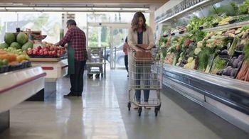 Lowe's TV Spot, 'The Moment: Family Hub Shopping List' - Thumbnail 2