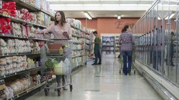 Lowe's TV Spot, 'The Moment: Family Hub Shopping List' - Thumbnail 8