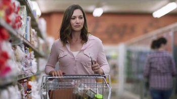 Lowe's TV Spot, 'The Moment: Family Hub Shopping List' - Thumbnail 9