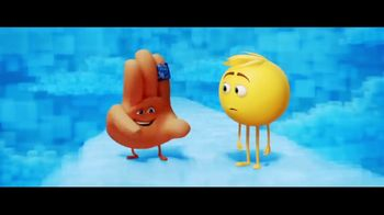 The Emoji Movie - Alternate Trailer 32