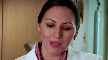 Biotene Dry Mouth Oral Rinse TV Spot, 'Dr. Loretta Pouso' - Thumbnail 1