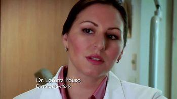 Biotene Dry Mouth Oral Rinse TV Spot, 'Dr. Loretta Pouso' - Thumbnail 3