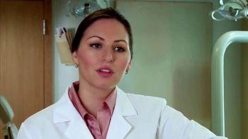 Biotene Dry Mouth Oral Rinse TV Spot, 'Dr. Loretta Pouso' - Thumbnail 4