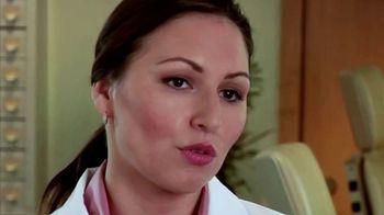 Biotene Dry Mouth Oral Rinse TV Spot, 'Dr. Loretta Pouso'
