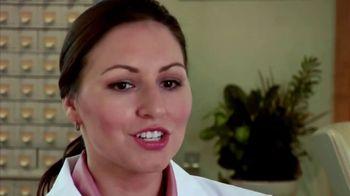 Biotene Dry Mouth Oral Rinse TV Spot, 'Dr. Loretta Pouso' - Thumbnail 9