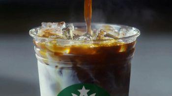 Starbucks Macchiato TV Spot, 'We Belong Together' - Thumbnail 2