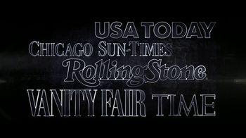 Atomic Blonde - Alternate Trailer 44