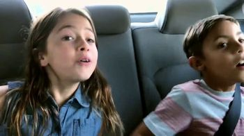 SeaWorld TV Spot, 'This Is Our World' - Thumbnail 1