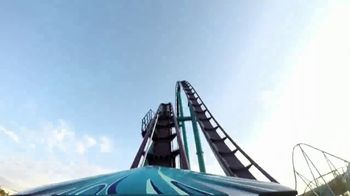 SeaWorld TV Spot, 'This Is Our World' - Thumbnail 3