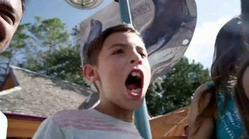 SeaWorld TV Spot, 'This Is Our World' - Thumbnail 4