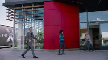 XFINITY TV Spot, 'See for Yourself' Featuring Chris Hardwick - Thumbnail 2