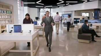 XFINITY TV Spot, 'See for Yourself' Featuring Chris Hardwick - Thumbnail 3