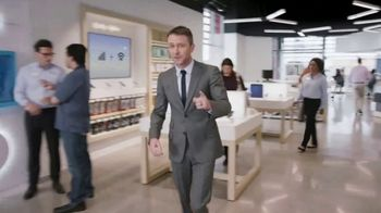 XFINITY TV Spot, 'See for Yourself' Featuring Chris Hardwick - Thumbnail 4
