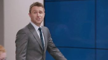 XFINITY TV Spot, 'See for Yourself' Featuring Chris Hardwick - Thumbnail 5
