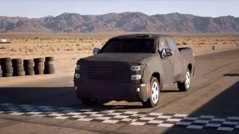 Chevy Surprises F-150 Owners [T1] thumbnail