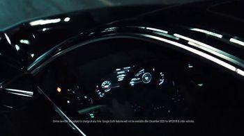 Audi Player Index TV Spot, 'Soccer Intelligence' [T1] - Thumbnail 2