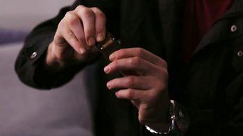 Hershey's Cookie Layer Crunch TV Spot, 'FX Eats: Layered Twist' - Thumbnail 6