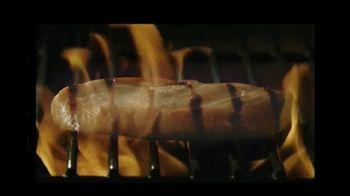 Carl's Jr. Charbroiled Chicken Sandwiches TV Spot, 'Una estrella' [Spanish] - Thumbnail 2