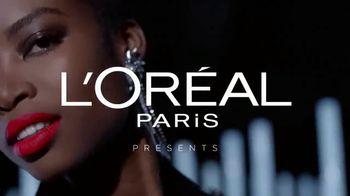 L'Oreal Paris Colour Riche Matte TV Spot, 'Addictive' - Thumbnail 2