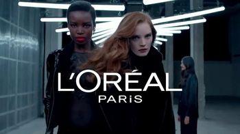 L'Oreal Paris Colour Riche Matte TV Spot, 'Addictive' - Thumbnail 7