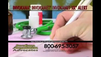 FDA Warning thumbnail
