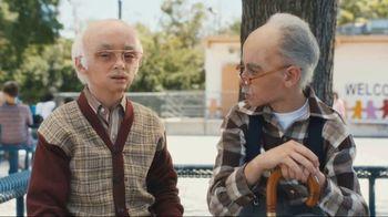 GoGurt TV Spot, 'Tim & Charlie: Sense of Accomplishment' - 1355 commercial airings