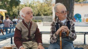 GoGurt TV Spot, 'Tim & Charlie: Sense of Accomplishment' - Thumbnail 2