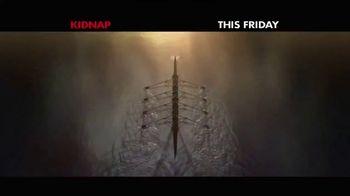 Kidnap - Alternate Trailer 7