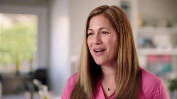 USAA Homeowners Insurance TV Spot, 'Tenney Family' - Thumbnail 3
