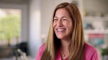 USAA Homeowners Insurance TV Spot, 'Tenney Family' - Thumbnail 4