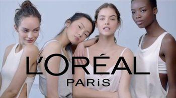 L'Oreal Paris Pure Clay Masks TV Spot, 'Insta-Detox' - 2863 commercial airings