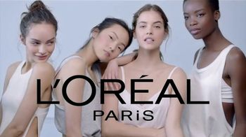 L'Oreal Paris Pure Clay Masks TV Spot, 'Insta-Detox' - 2863 commercial airings