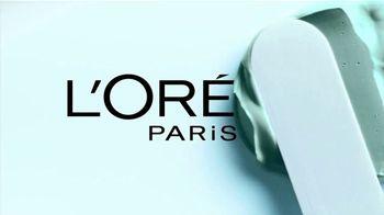 L'Oreal Paris Pure Clay Masks TV Spot, 'Insta-Detox' - Thumbnail 3