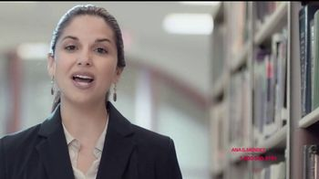 Sistema Universitario Ana G. Méndez TV Spot, 'Prepárate' [Spanish] - Thumbnail 6
