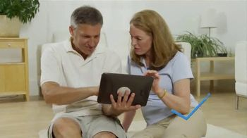 uAlert TV Spot, 'Send Help Your Way' - Thumbnail 3