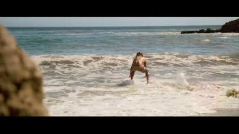 Jeep TV Spot, 'On the Way: Summer' Song by Marc Scibilia [T1] - Thumbnail 1