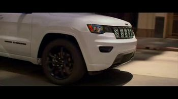 Jeep TV Spot, 'On the Way: Summer' Song by Marc Scibilia [T1] - Thumbnail 7